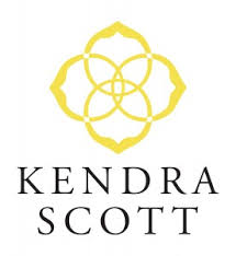 No need to go home empty handed....go home with a beautiful piece of Kendra Scott jewelry.         Kendra Scott jewelry pull at Gala 33.  Blind draw for a box of Kendra Scott jewelry valued between $75 and $150.  Cash and carry.