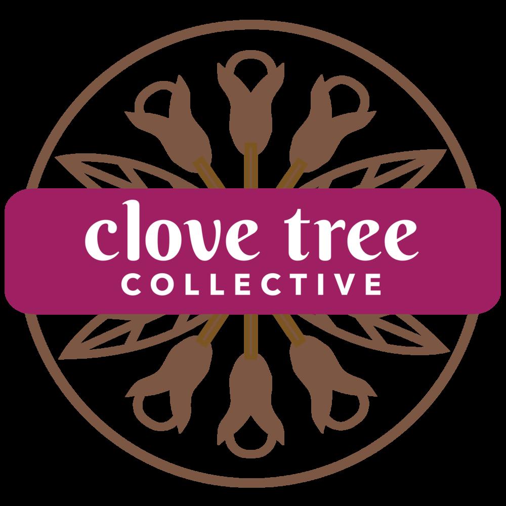 CTC_logo_FINAL.png