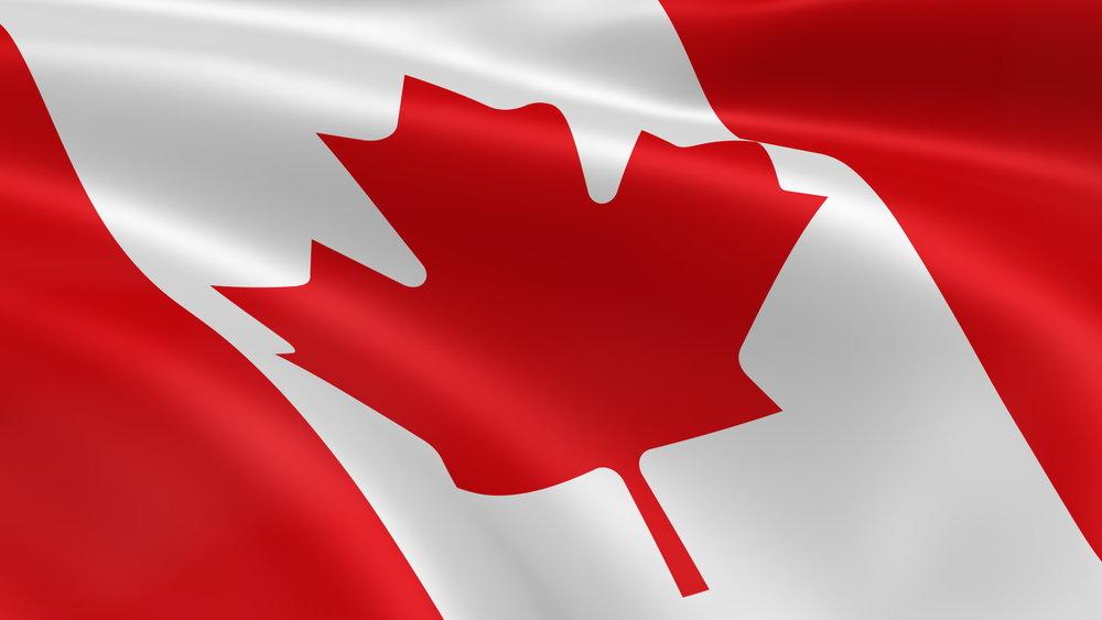 Canada-Flag-9.jpg
