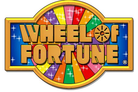 wheeloffortune__121029164437.jpg