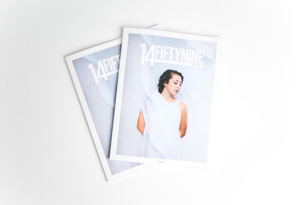 Magazine01.jpg