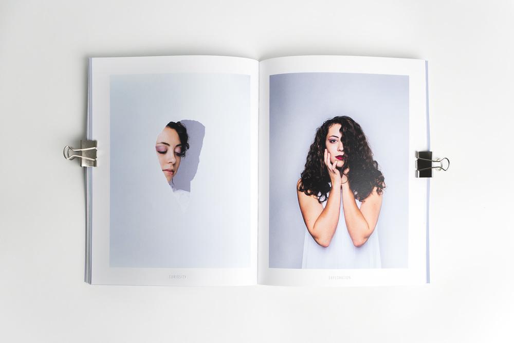 Magazine05.jpg