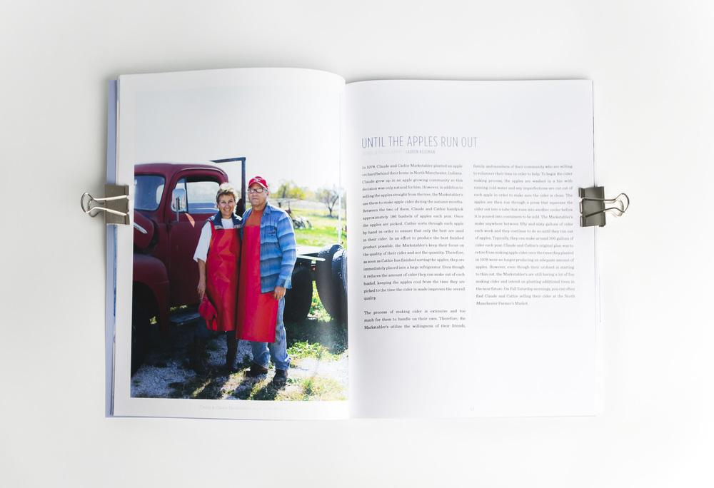 Magazine12.jpg