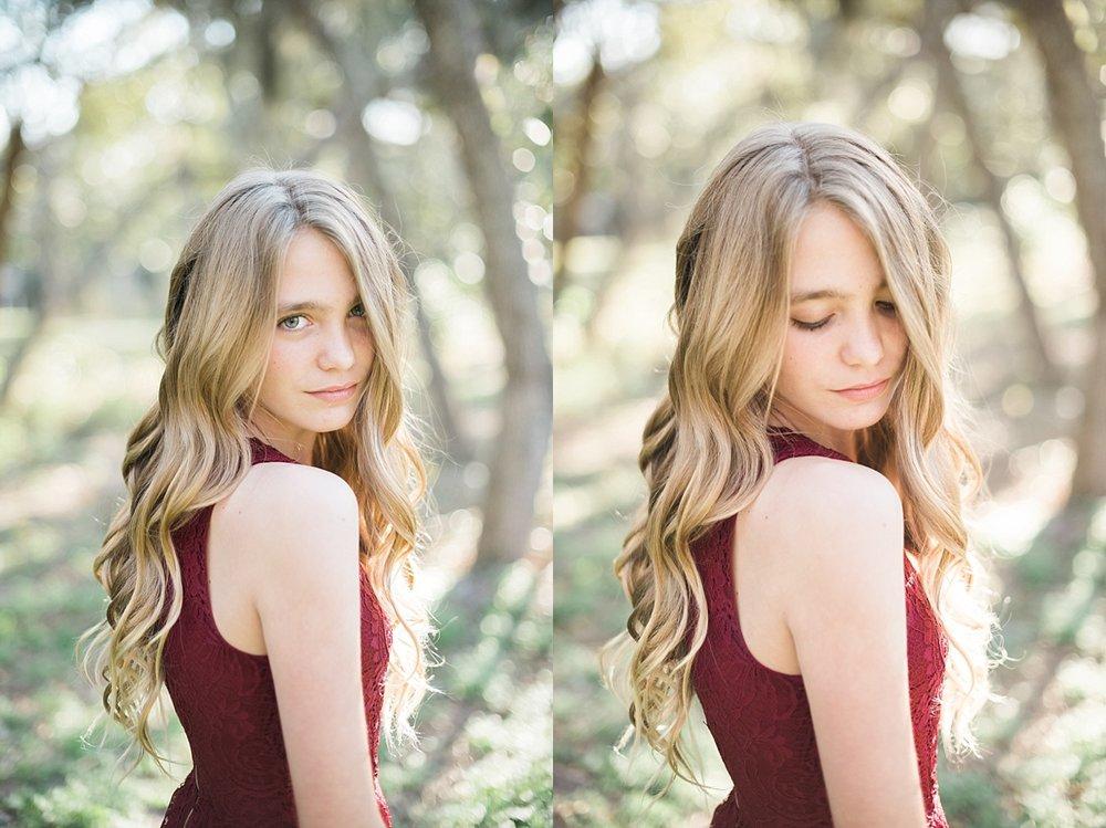 Kayla Baptista Photography_0045.jpg