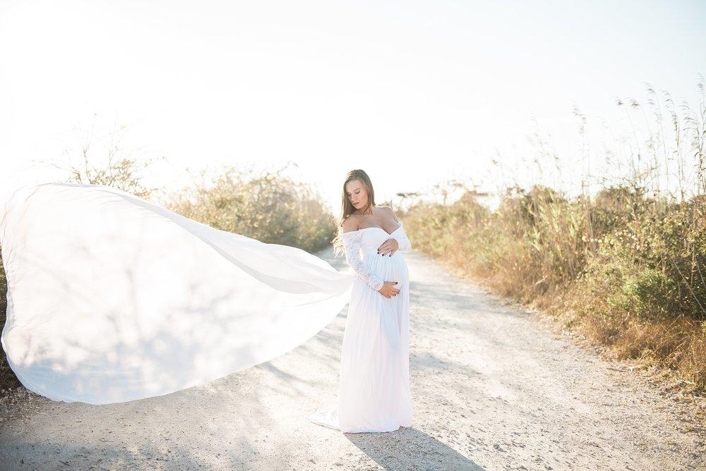 Kayla Baptista Photography_0110.jpg