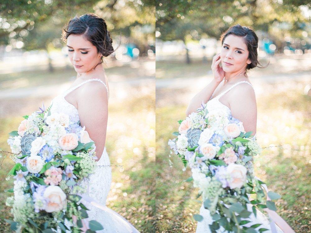 Kayla Baptista Photography_0279.jpg