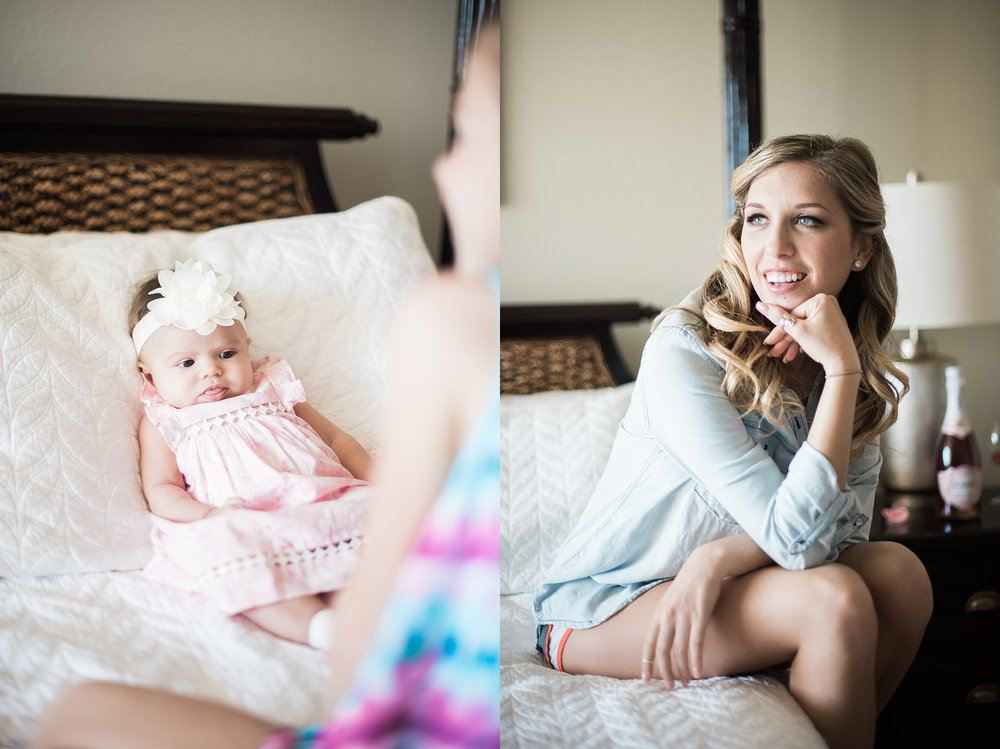 Kayla Baptista Photography_0323.jpg