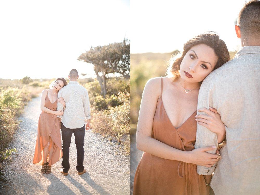 Kayla Baptista Photography_0416.jpg