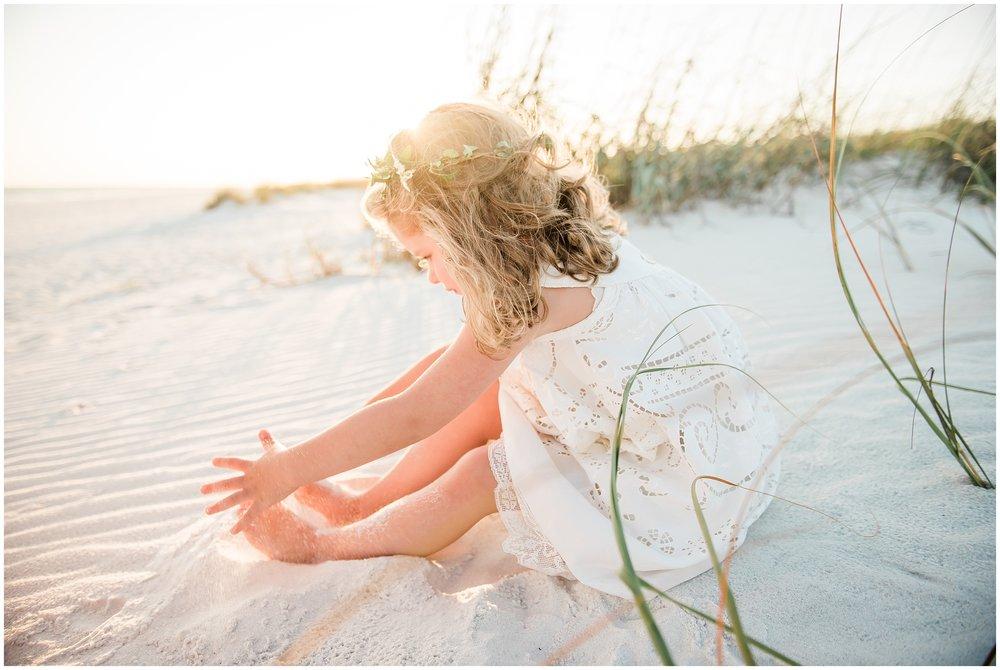 Kayla Baptista Photography_0520.jpg
