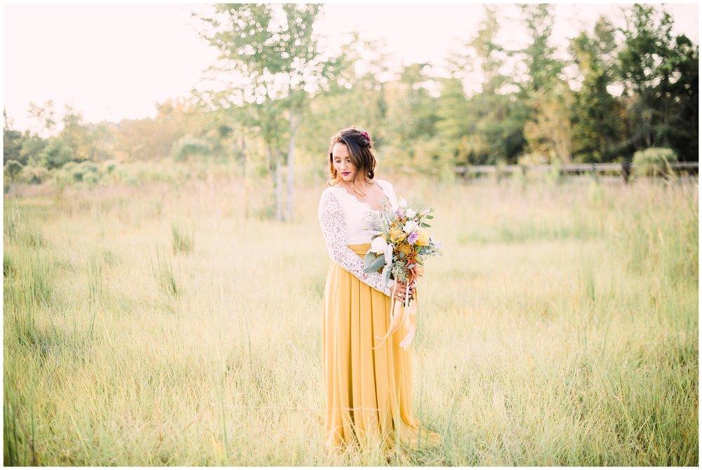 Kayla Baptista Photography_0895.jpg