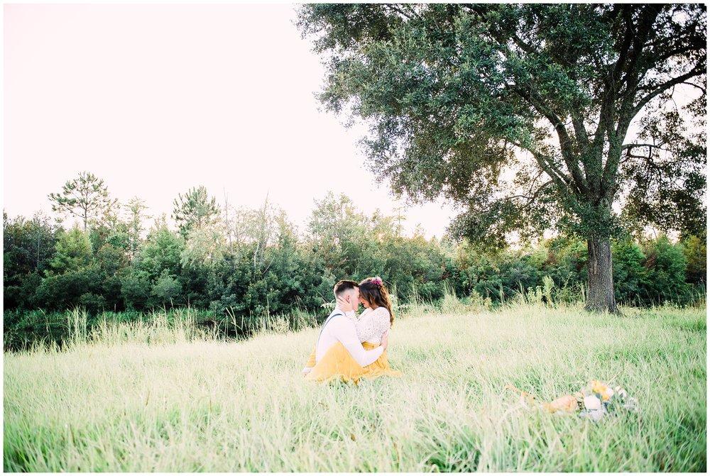 Kayla Baptista Photography_0923.jpg