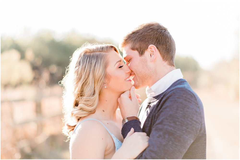 bestpensacolaweddingphotographer_0010.jpg