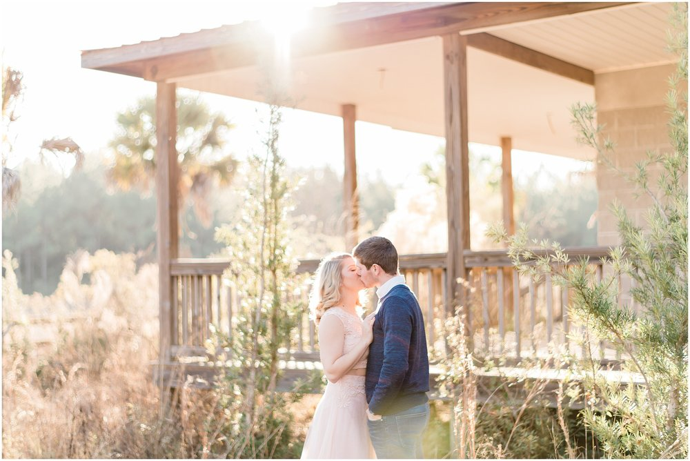 bestpensacolaweddingphotographer_0011.jpg