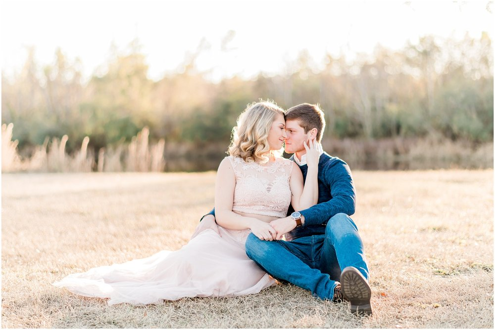 bestpensacolaweddingphotographer_0017.jpg