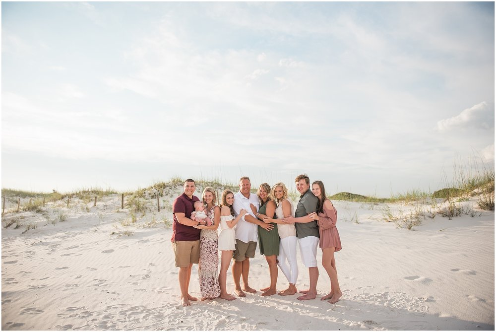 bestpensacolaweddingphotographer_0104.jpg