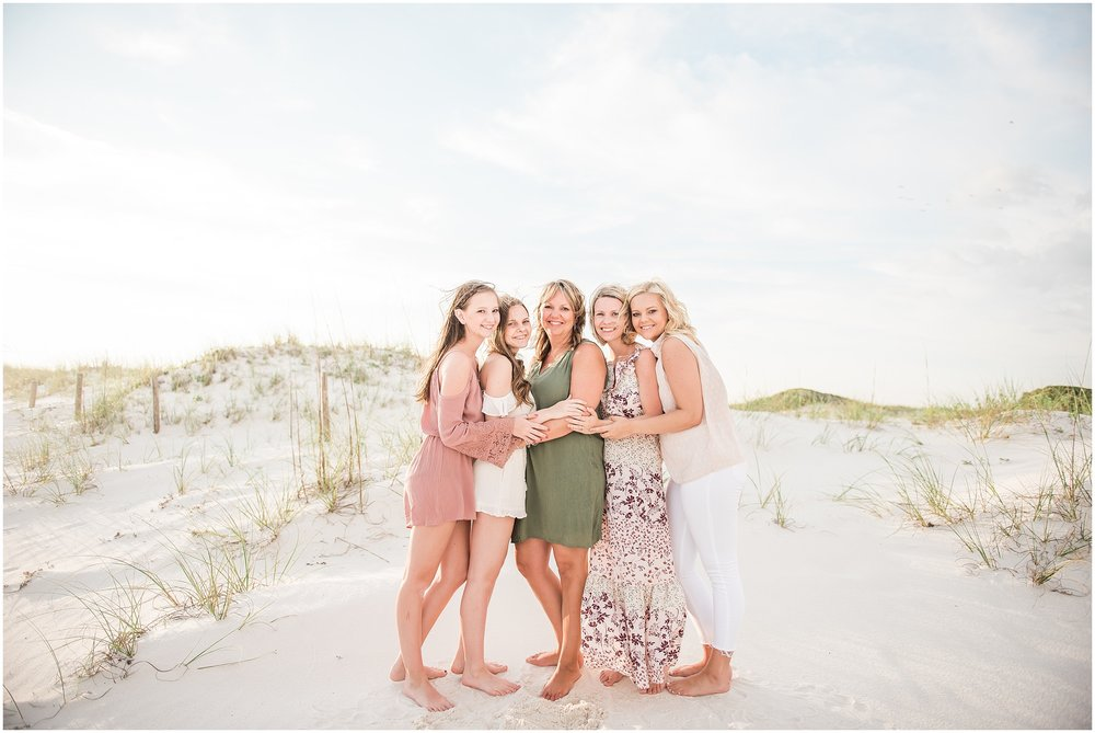 bestpensacolaweddingphotographer_0108.jpg