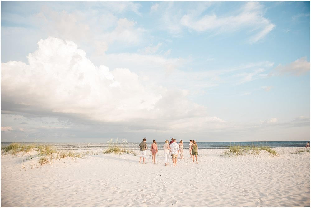 bestpensacolaweddingphotographer_0113.jpg