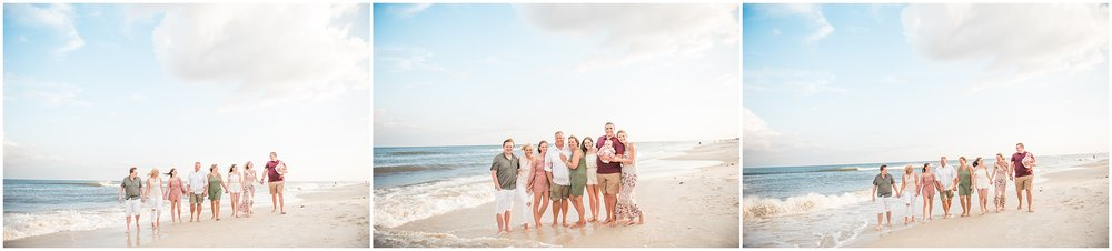 bestpensacolaweddingphotographer_0118.jpg