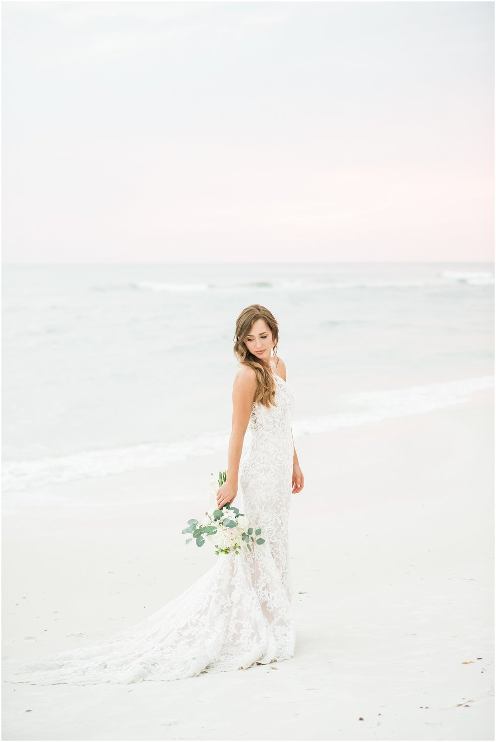 bestpensacolaweddingphotographer_0188.jpg