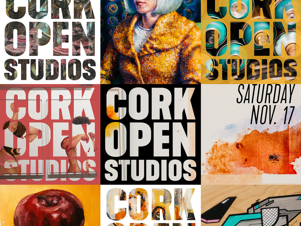 CORK_OpenStudios_graphic.jpg