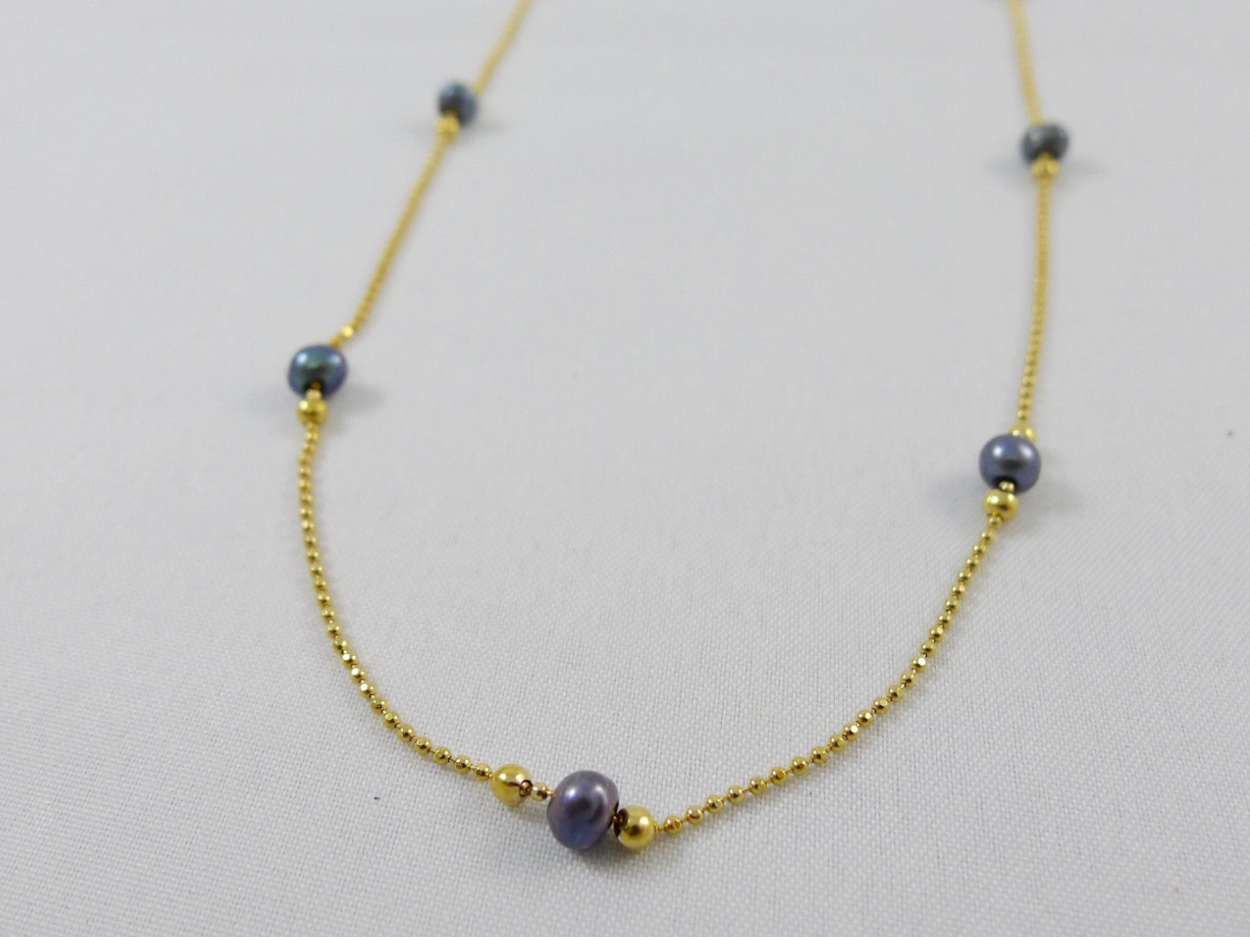 product by and blue gold img leigh pearl topaz fotheringham necklace black gallery