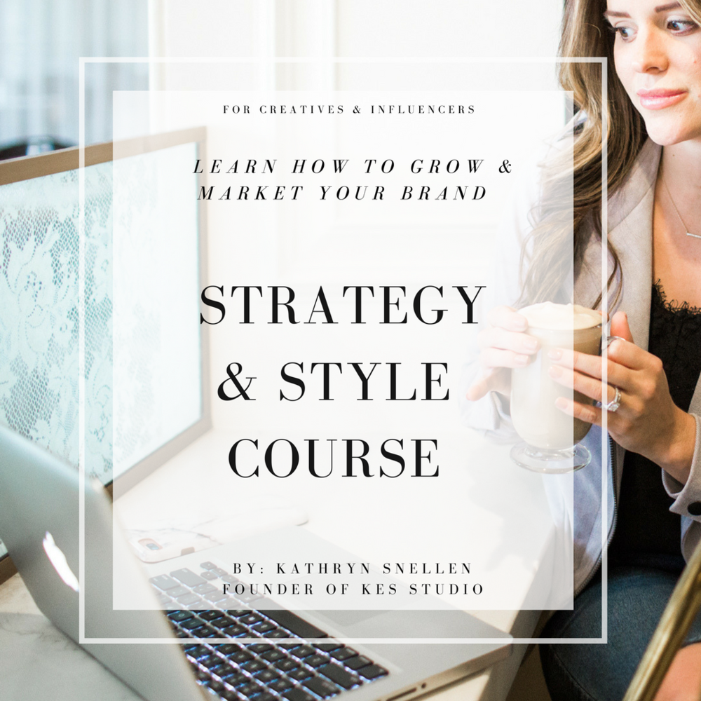 StrategyandStyleCourse (2).png