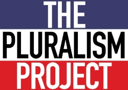 The Pluralism Project was originally an idea that my Pakistani maternal grandfather, S.M.K. Wasti had thought of in order to train and educate community organizers to run for office in his native Pakistan. His idea was met with fierce opposition by his fellow One Percenters in the country he helped to found.