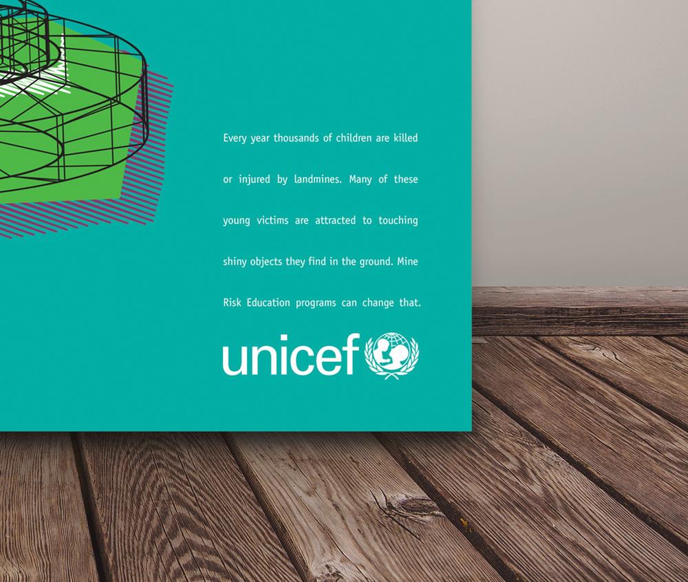 unicef2.jpg