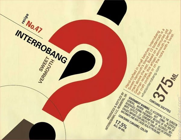 interrobang-no-47-sweet-vermouth-usa-10893614.jpg