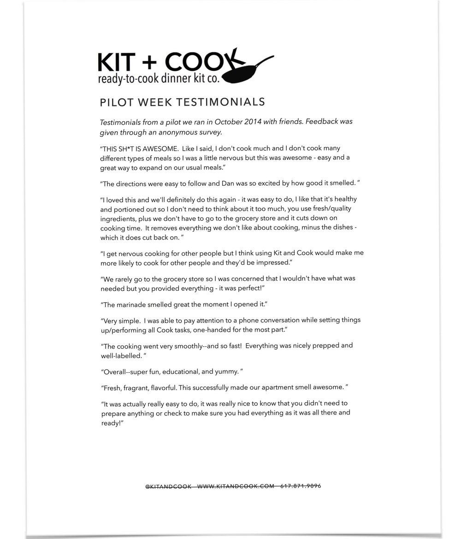 Kit+CookTestimonialImage.jpg