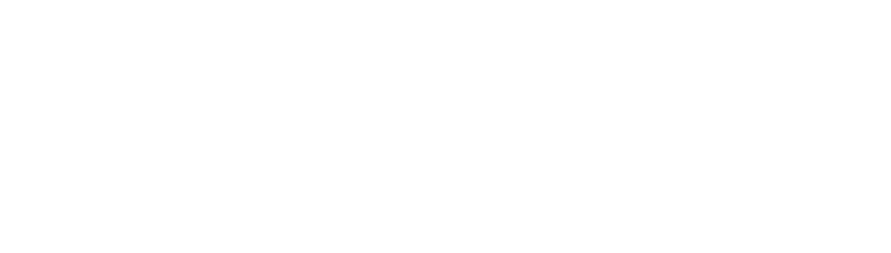 13.09.25-Blank-Slate-Logo.png