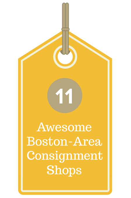 from Arlo consignment shops transgendered boston