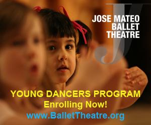 Jose-Mateo-Ballet-YDP.jpg