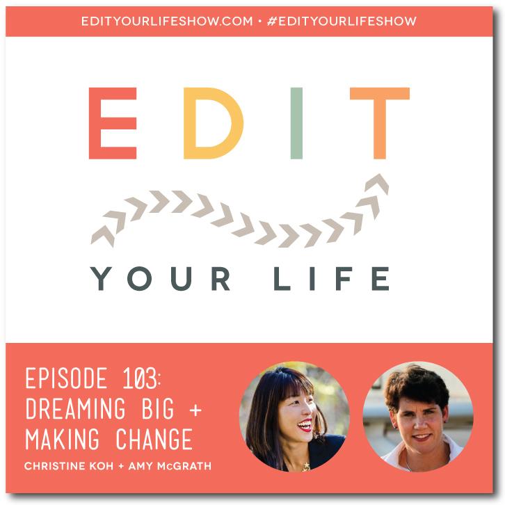 EditYourLife-Episode103.jpg