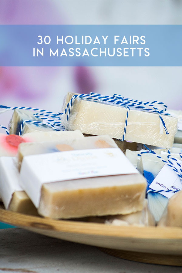 holiday-fairs-in-massachusetts.jpg