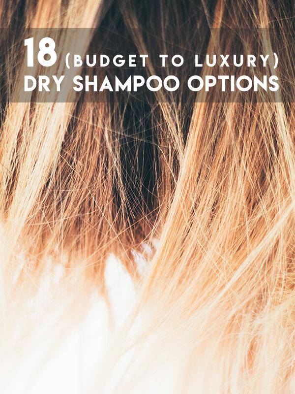 18-budget-luxury-dry-shampoos.jpg