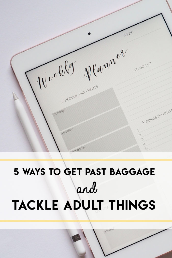 tackle-adult-things.jpg