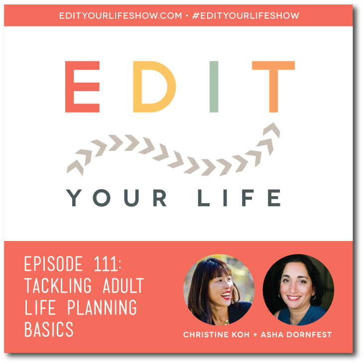 EditYourLife-Episode111-square.jpg