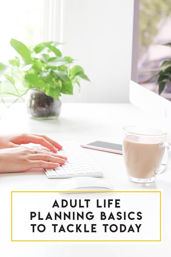 adult-life-planning.jpg