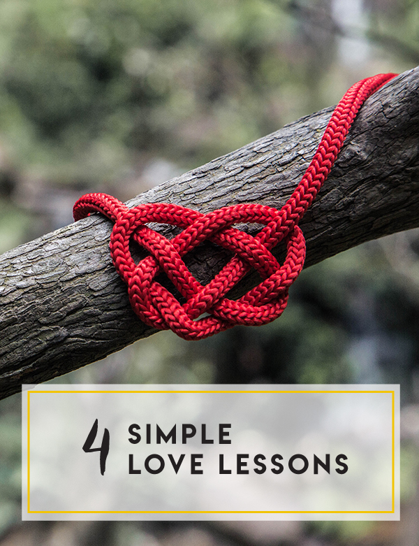 4-love-lessons.jpg