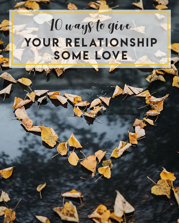 relationship-love.jpg