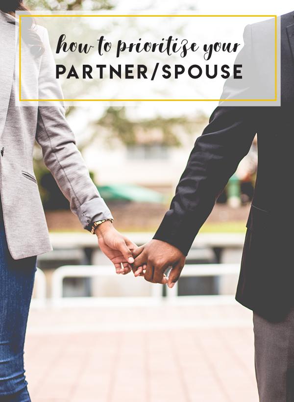 prioritize-partner-spouse.jpg