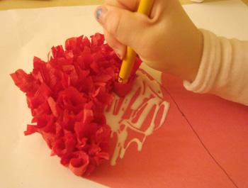 rosebud-valentines-4.JPG