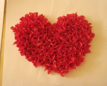 rosebud-valentines-5.JPG