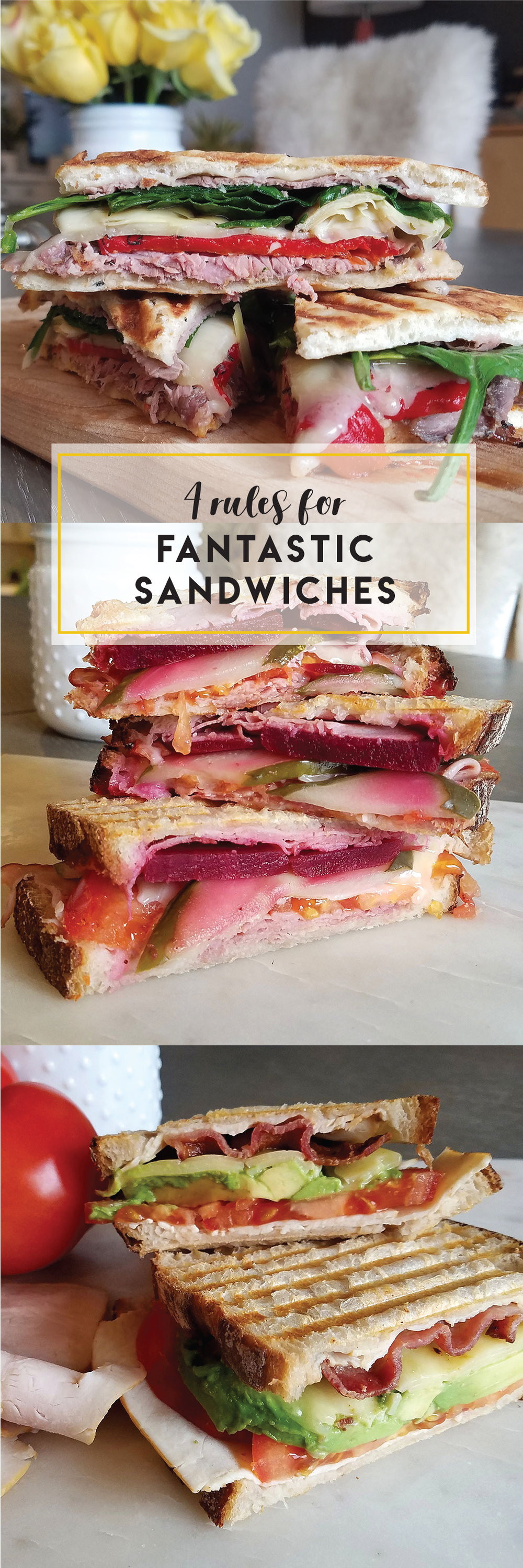 4-rules-for-fantastic-sandwiches.jpg