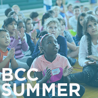 SummerCamp-BostonChildrensChorus.png