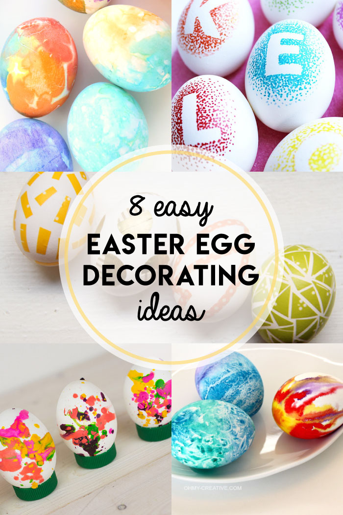 8-easy-easter-egg-ideas.jpg