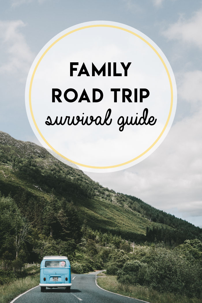 family-road-trip-survival-guide.jpg
