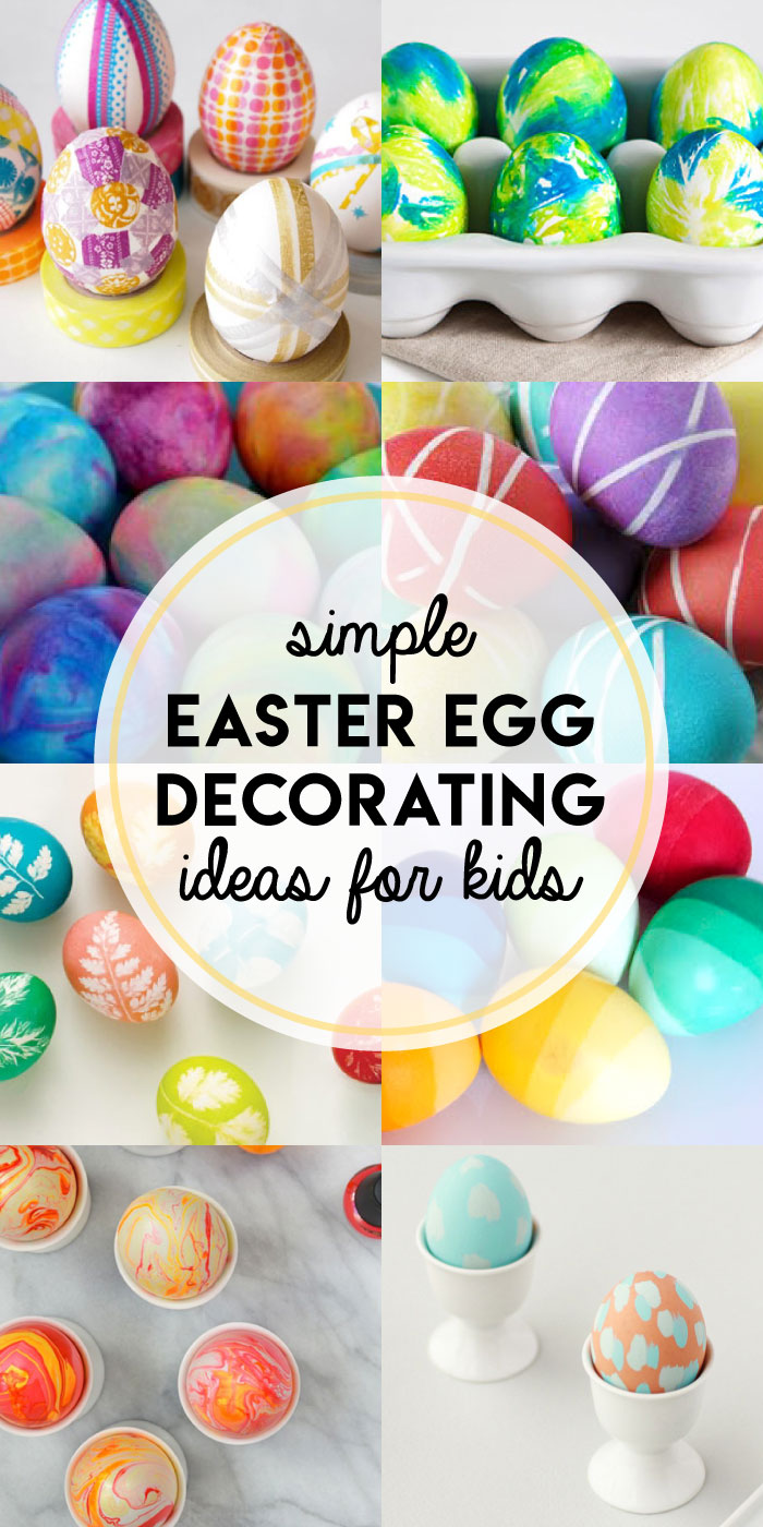 simple-easter-egg-decorating-for-kids.jpg