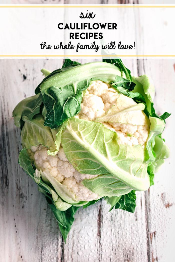cauliflowerrecipesfinal.jpg